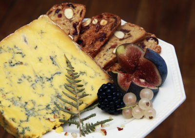 50.fromages