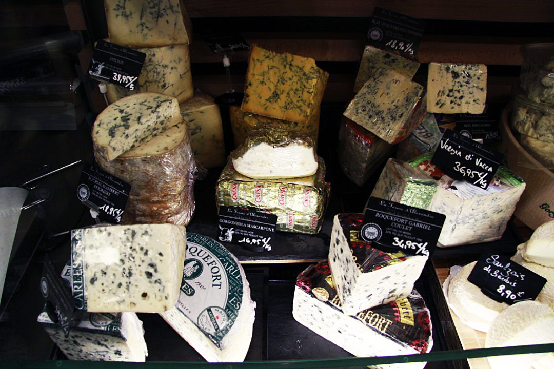 54.fromages