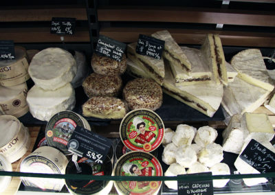 55.fromages