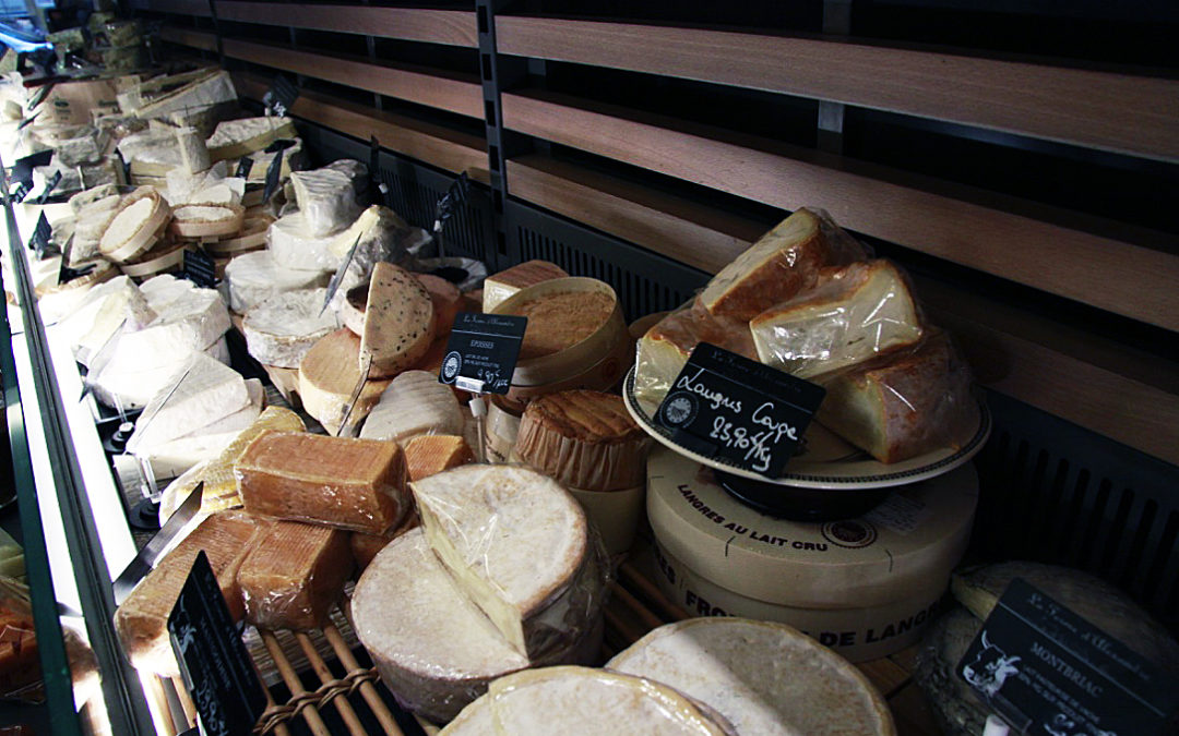 56.fromages