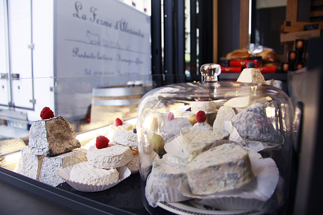 57.fromages