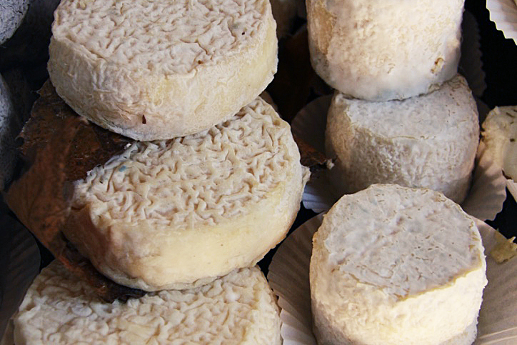 58.fromages